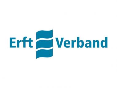 ERFTVERBAND (Germany)