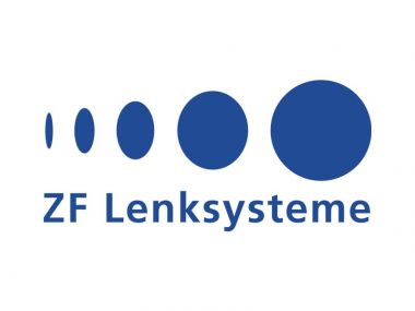 ZF Lenksysteme (Germany)