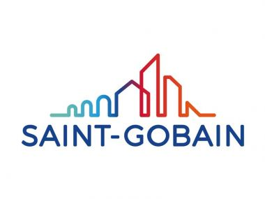SAINT-GOBAIN GLASS (Germany)